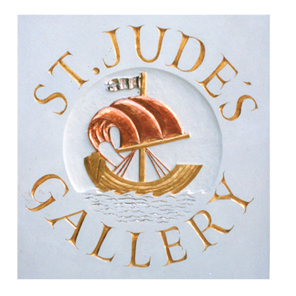 St Jude's Gallery